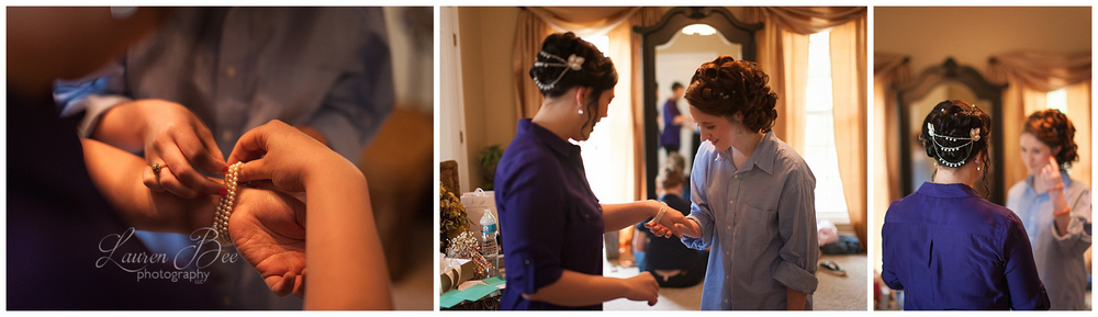 Huntsville Wedding Photographer-32.jpg