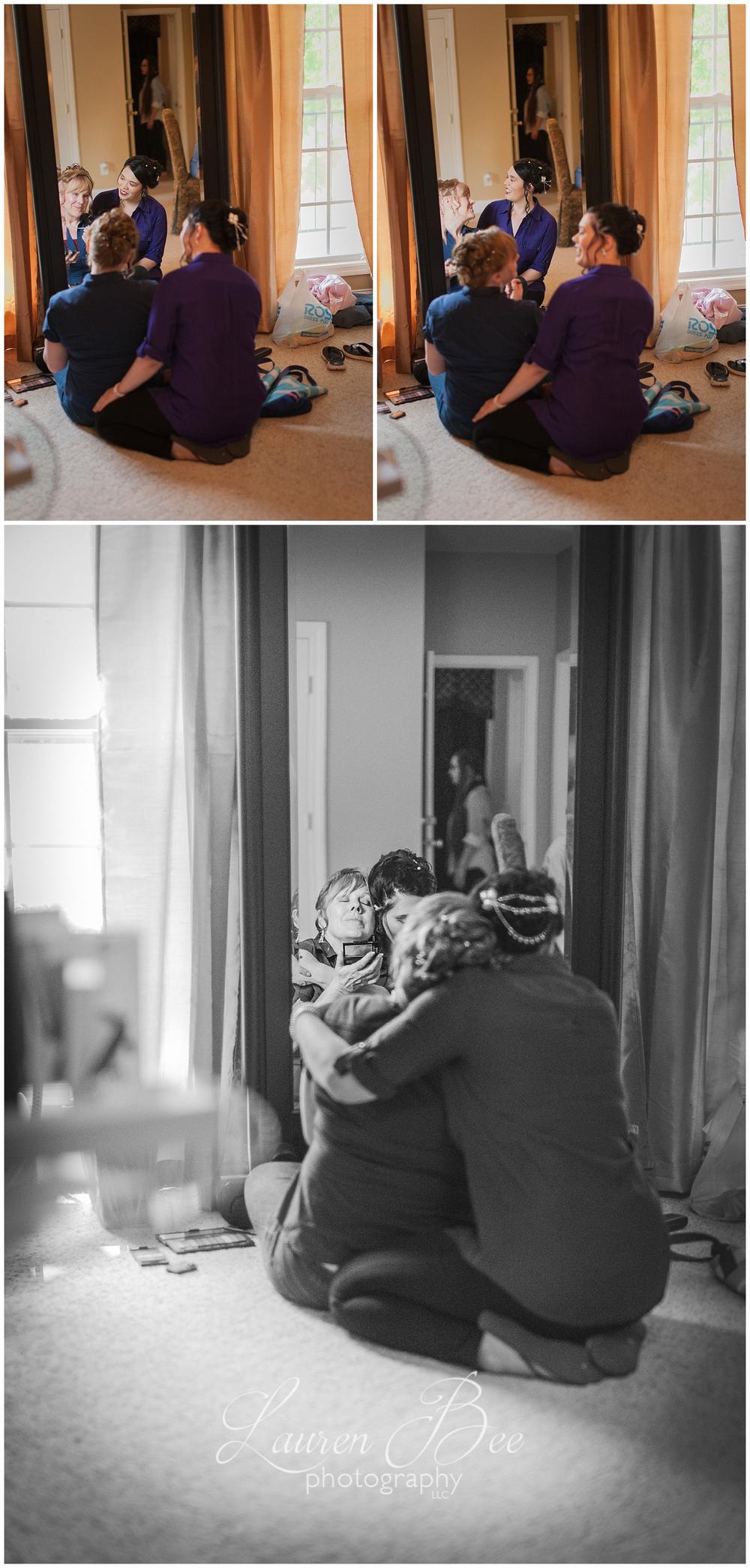 Huntsville Wedding Photographer-33.jpg