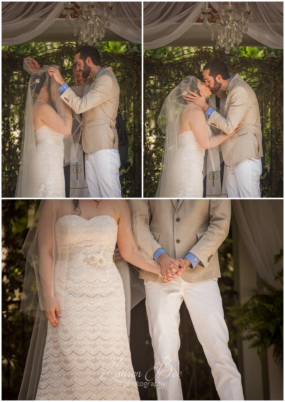 16 Huntsville Wedding Photographer-27.jpg