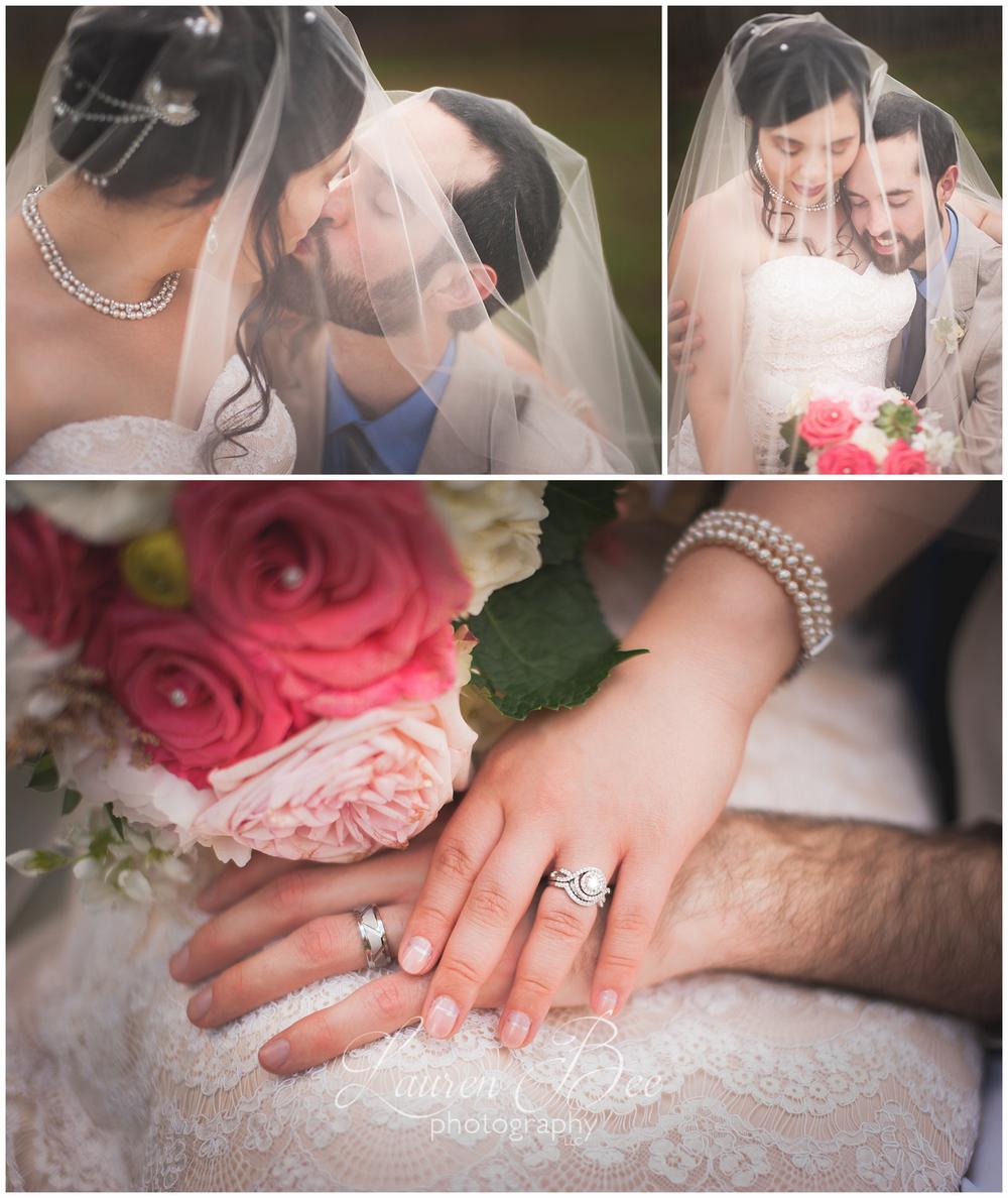 18 Huntsville Wedding Photographer-23.jpg