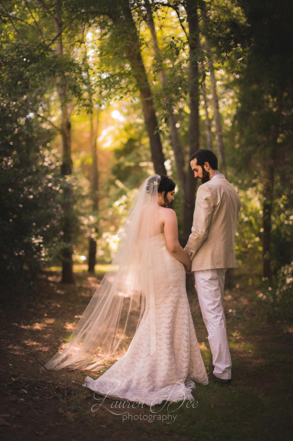 20 Huntsville Wedding Photographer-14.jpg