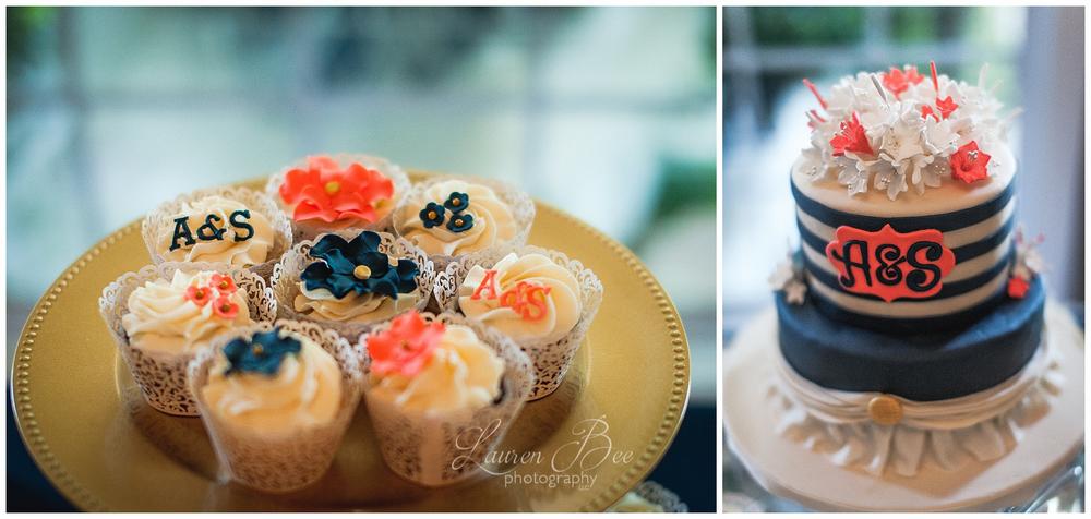 22 Huntsville Wedding Photographer-28.jpg