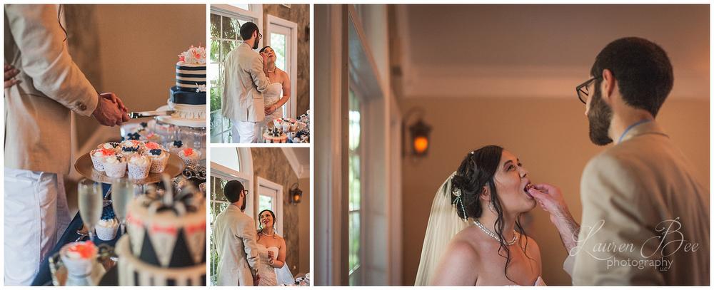 24 Huntsville Wedding Photographer-39.jpg