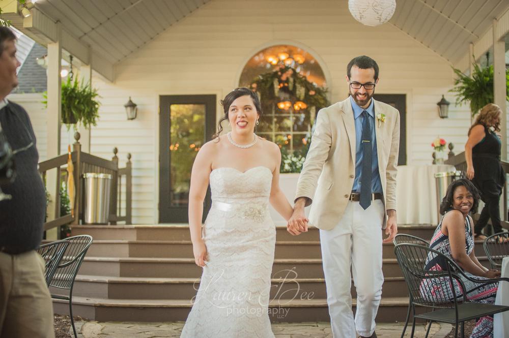 25 Huntsville Wedding Photographer-19.jpg