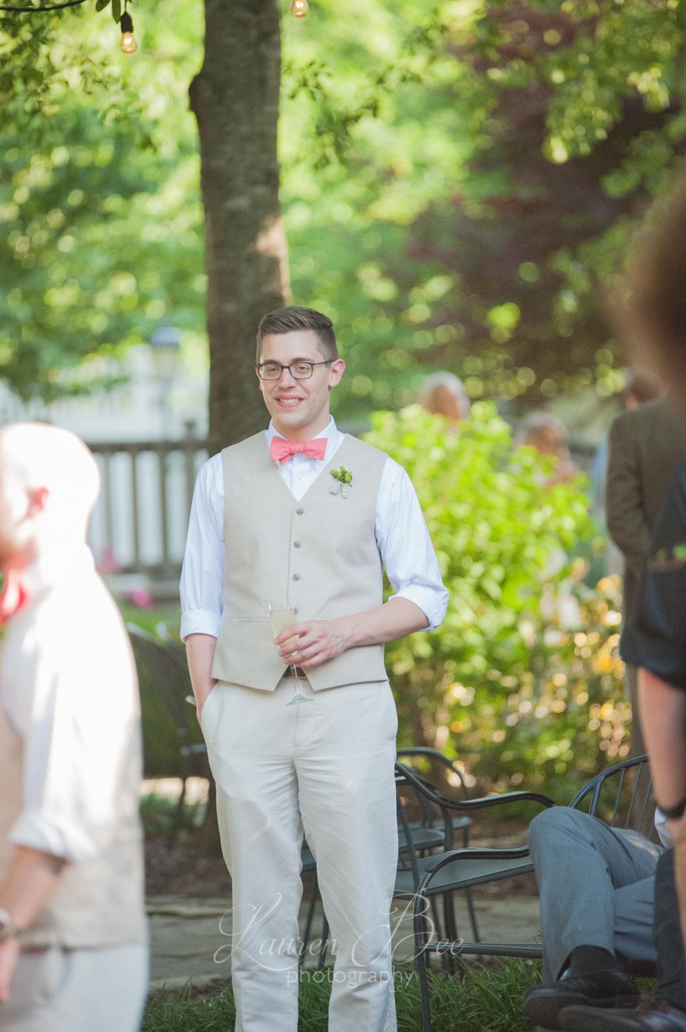 26 Huntsville Wedding Photographer-18.jpg