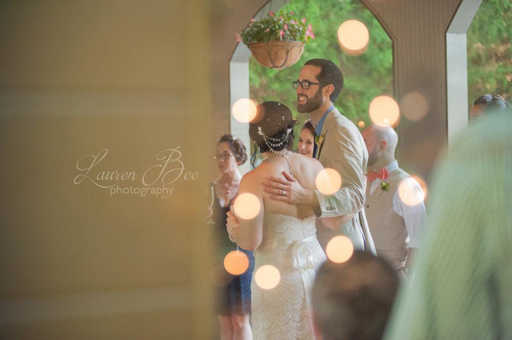 26 Huntsville Wedding Photographer-20.jpg