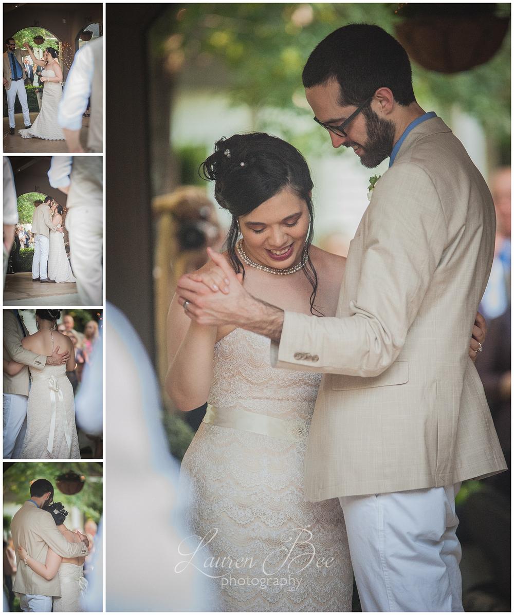 28 Huntsville Wedding Photographer-40.jpg