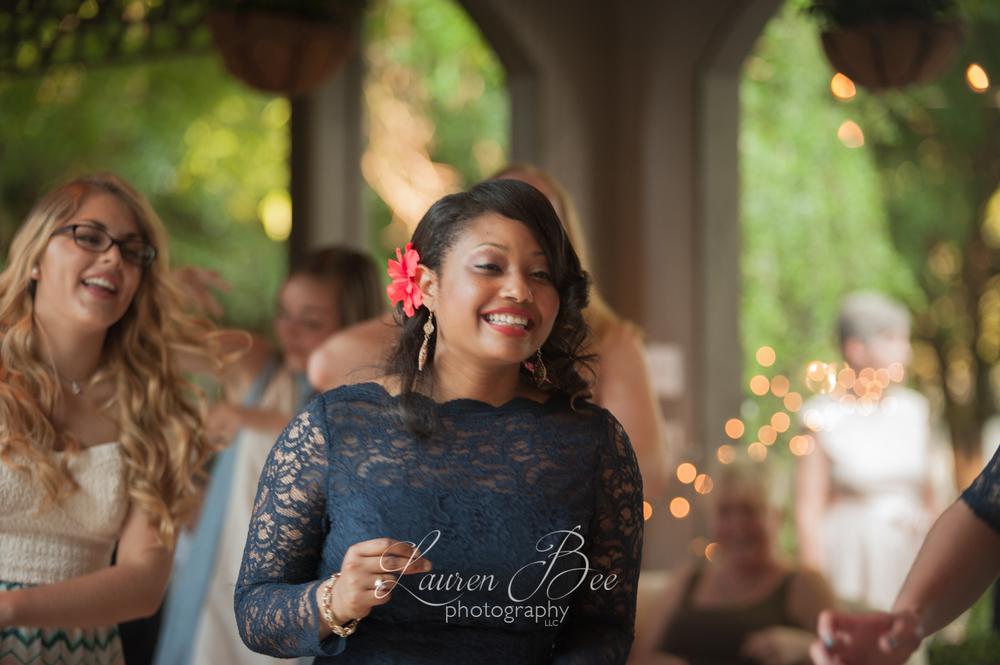 27 Huntsville Wedding Photographer-22.jpg