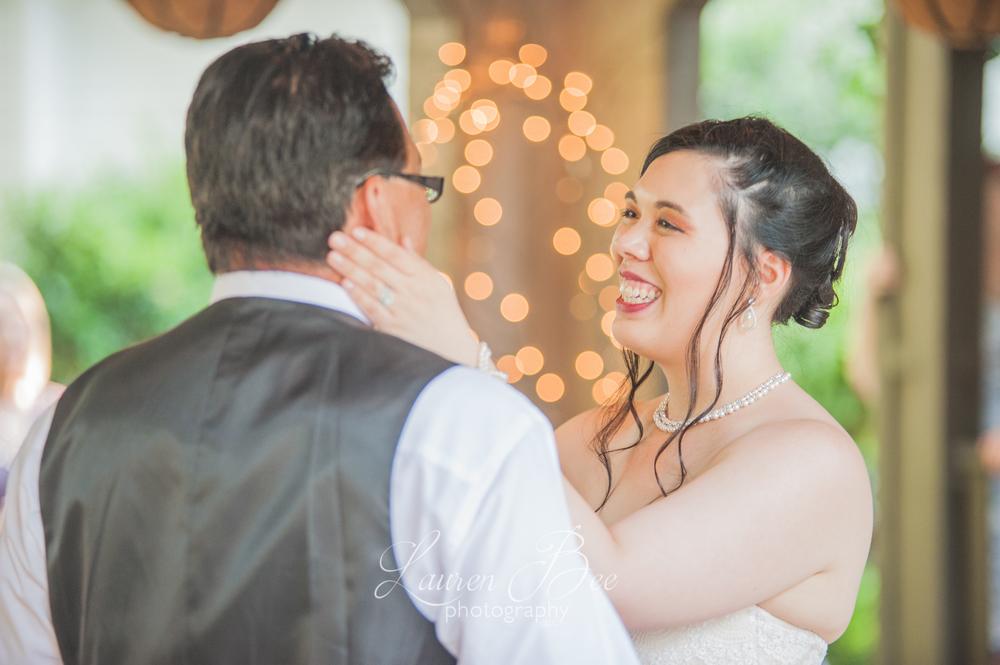 29 Huntsville Wedding Photographer-21.jpg