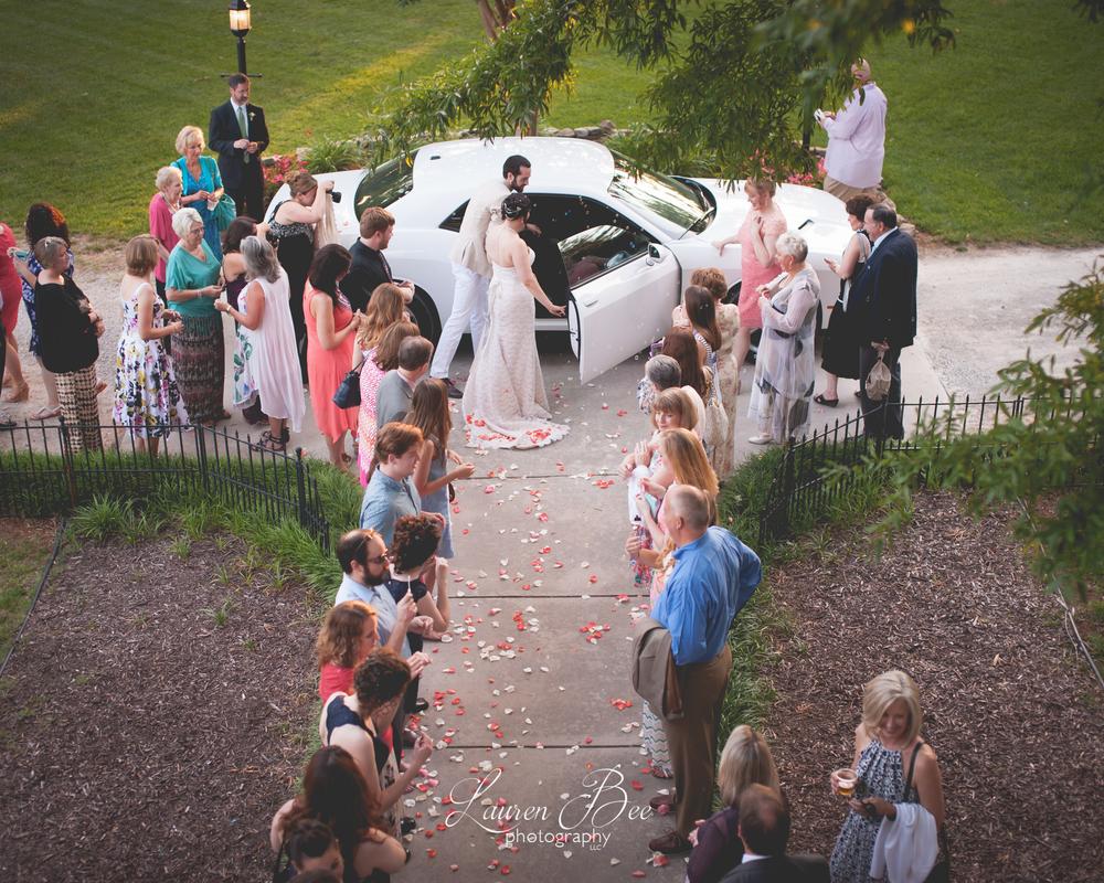 33 Huntsville Wedding Photographer-4.jpg