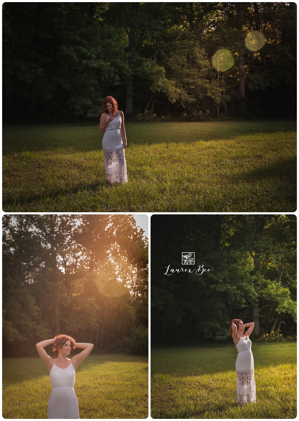 Huntsville Madison Senior Photographer 6.jpg