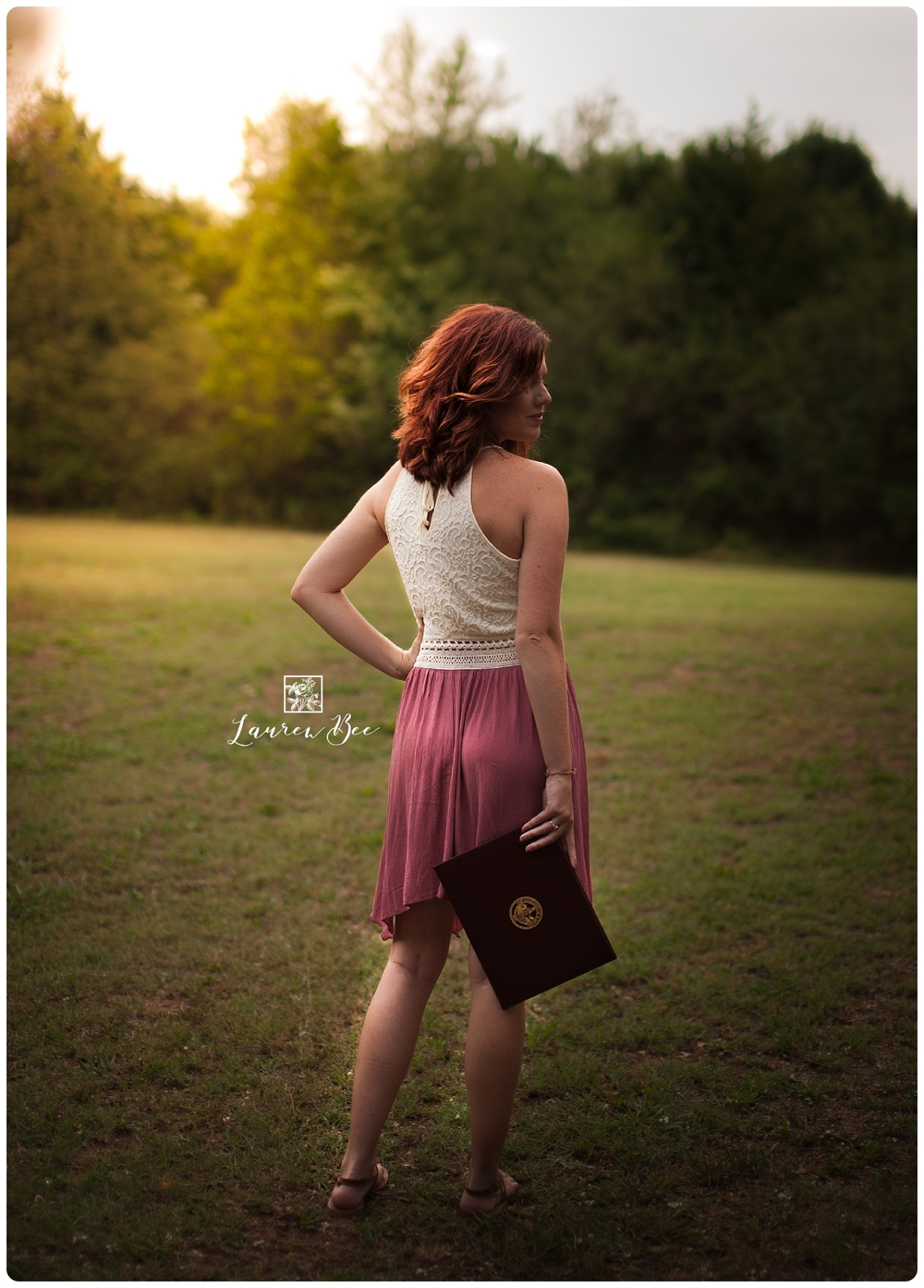 Huntsville Madison Senior Photographer 7.jpg