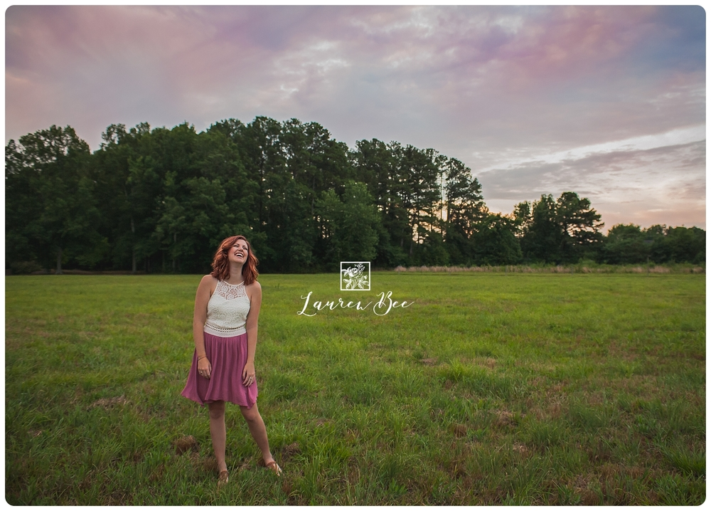 Huntsville Senior Photographer 2.jpg