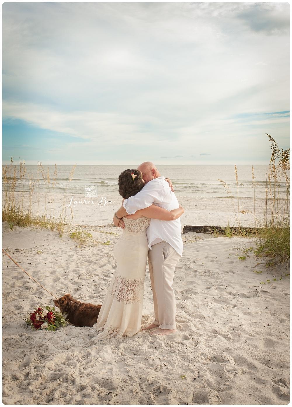 Destination Wedding Photographer-1.jpg