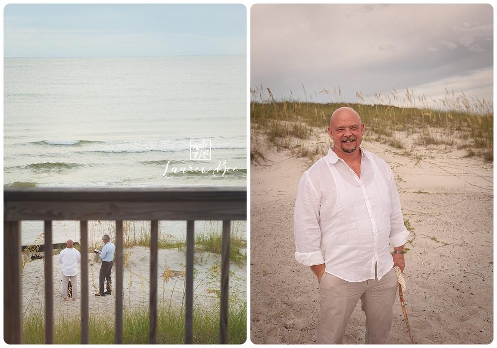 Destination Wedding Photographer-5.jpg