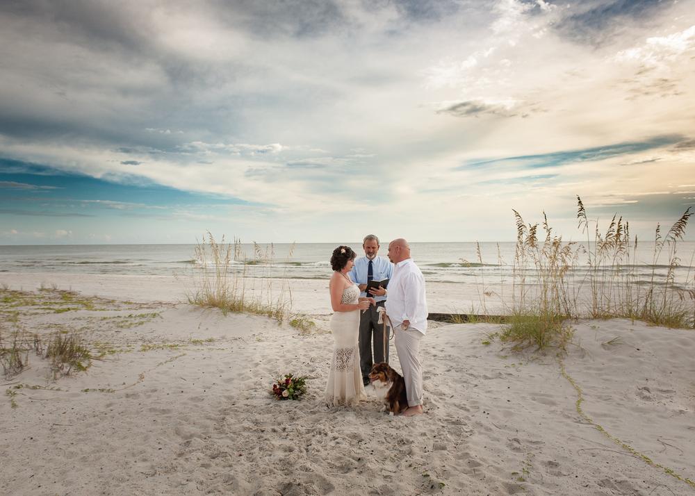 Huntsville Wedding Photographer-3.jpg