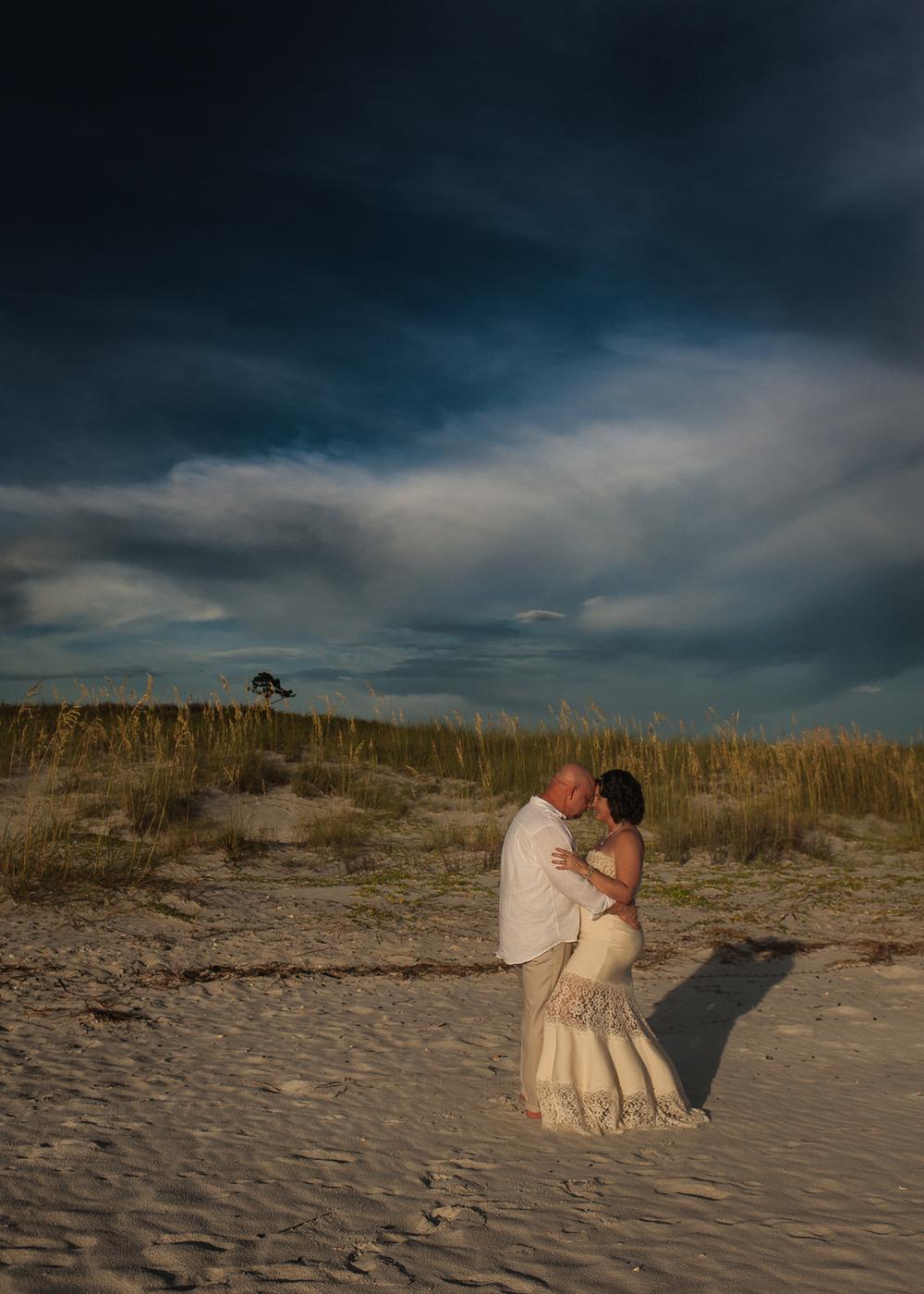 Huntsville Wedding Photographer-4.jpg