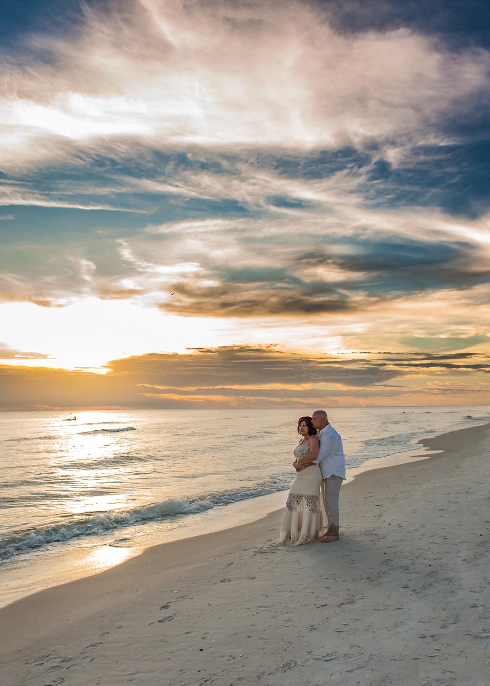 Huntsville Wedding Photographer-5.jpg
