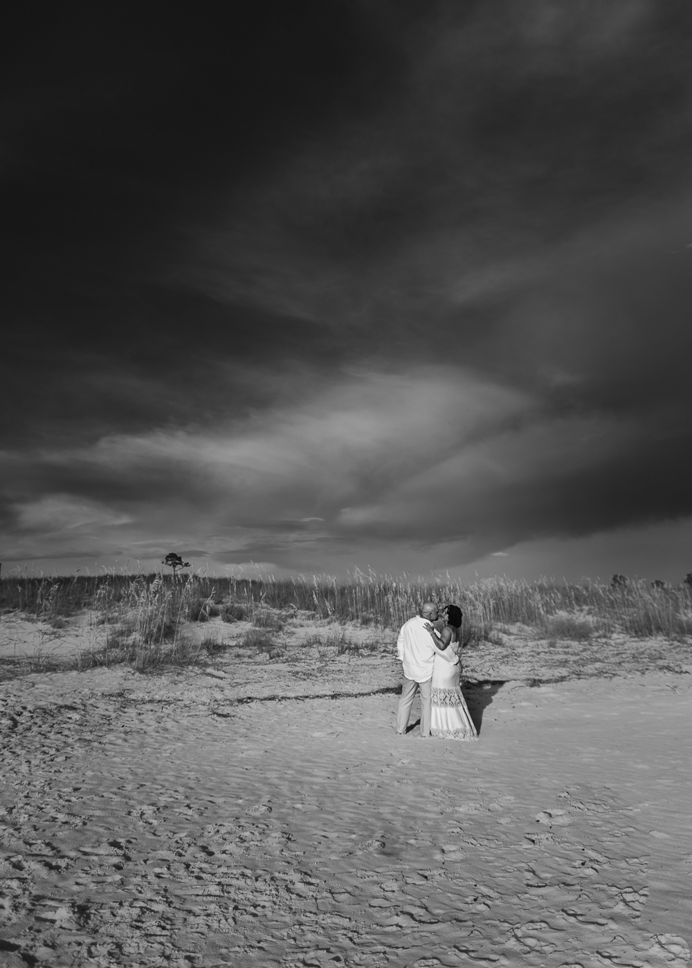 Huntsville Wedding Photographer-6.jpg
