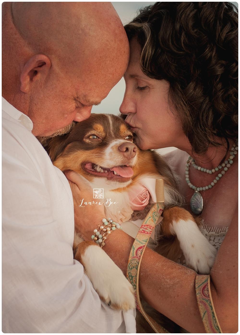 Huntsville Wedding Photographer-7.jpg