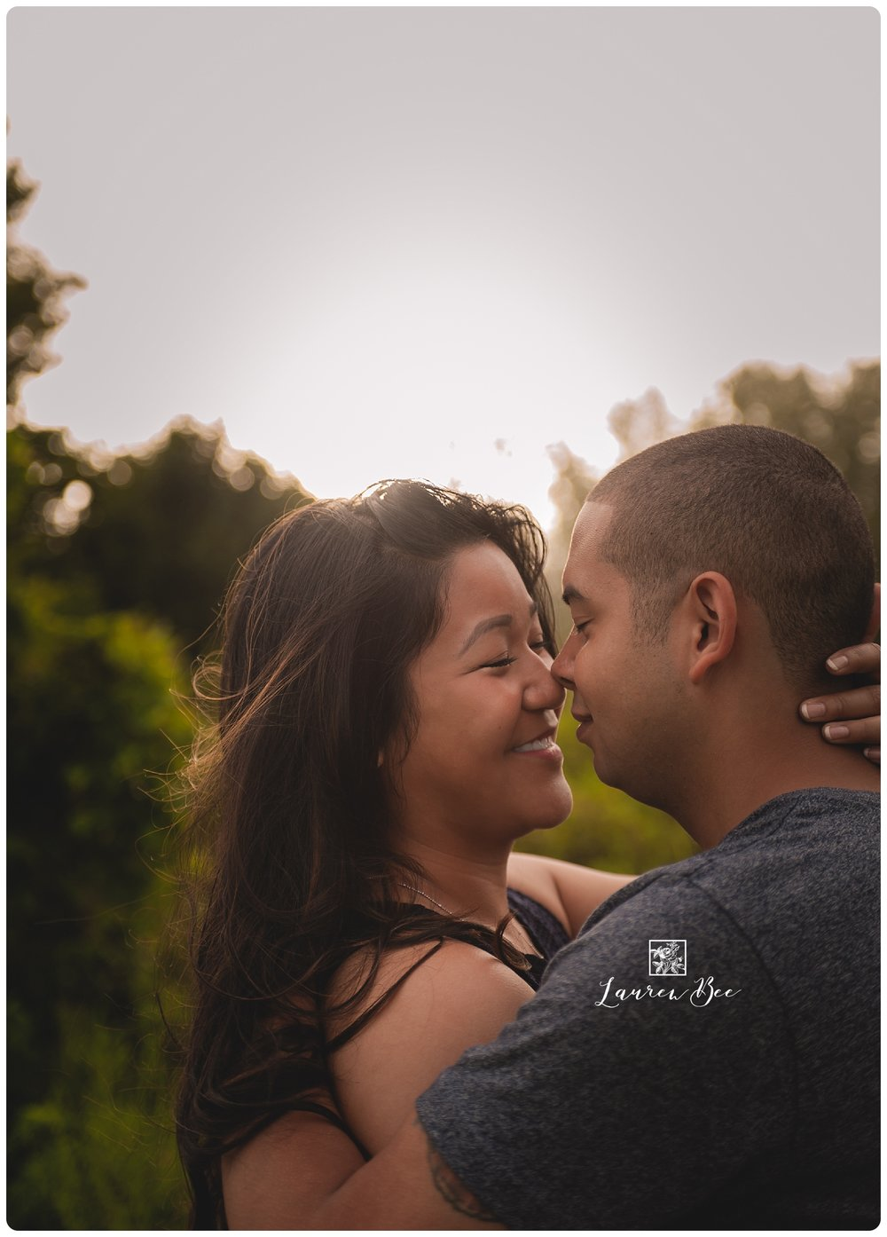 Huntsville Engagement Wedding Photographer.jpg