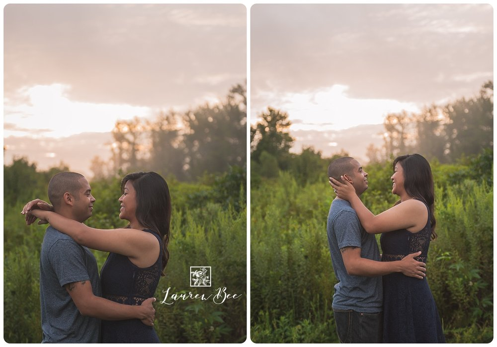 Huntsville Madison Alabama Engagement Photos.jpg