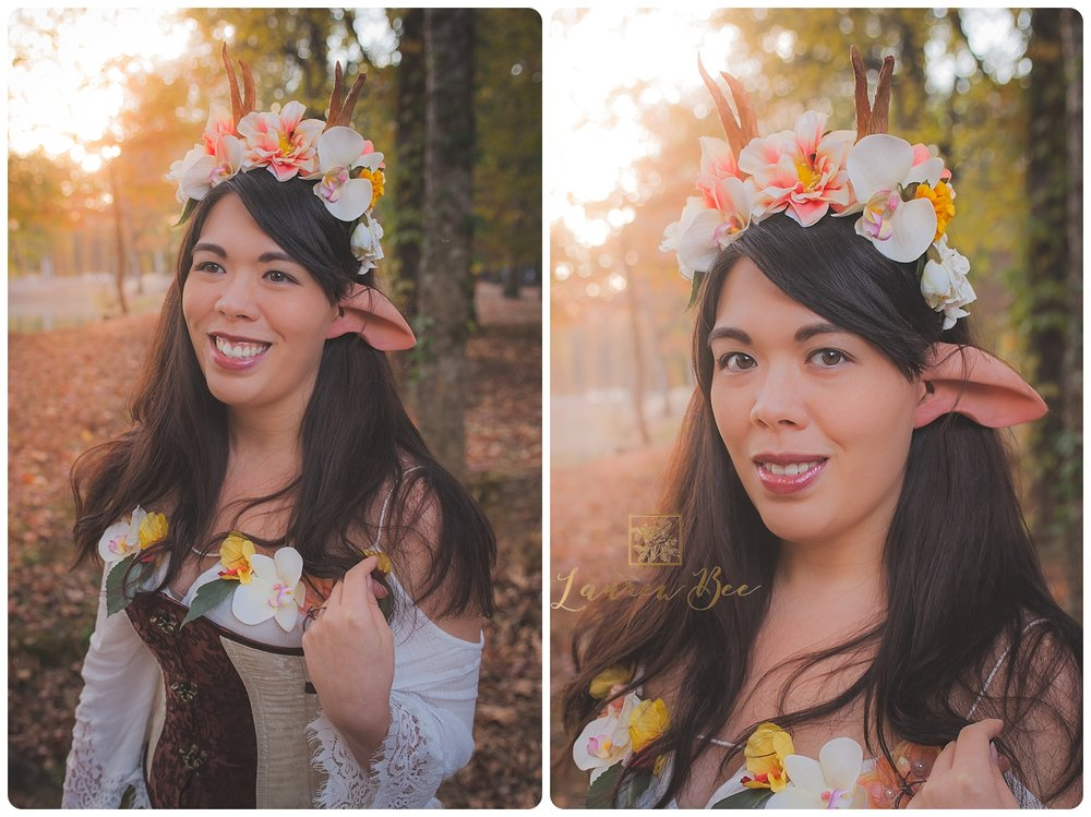 Beautiful Woodland Nymph.jpg