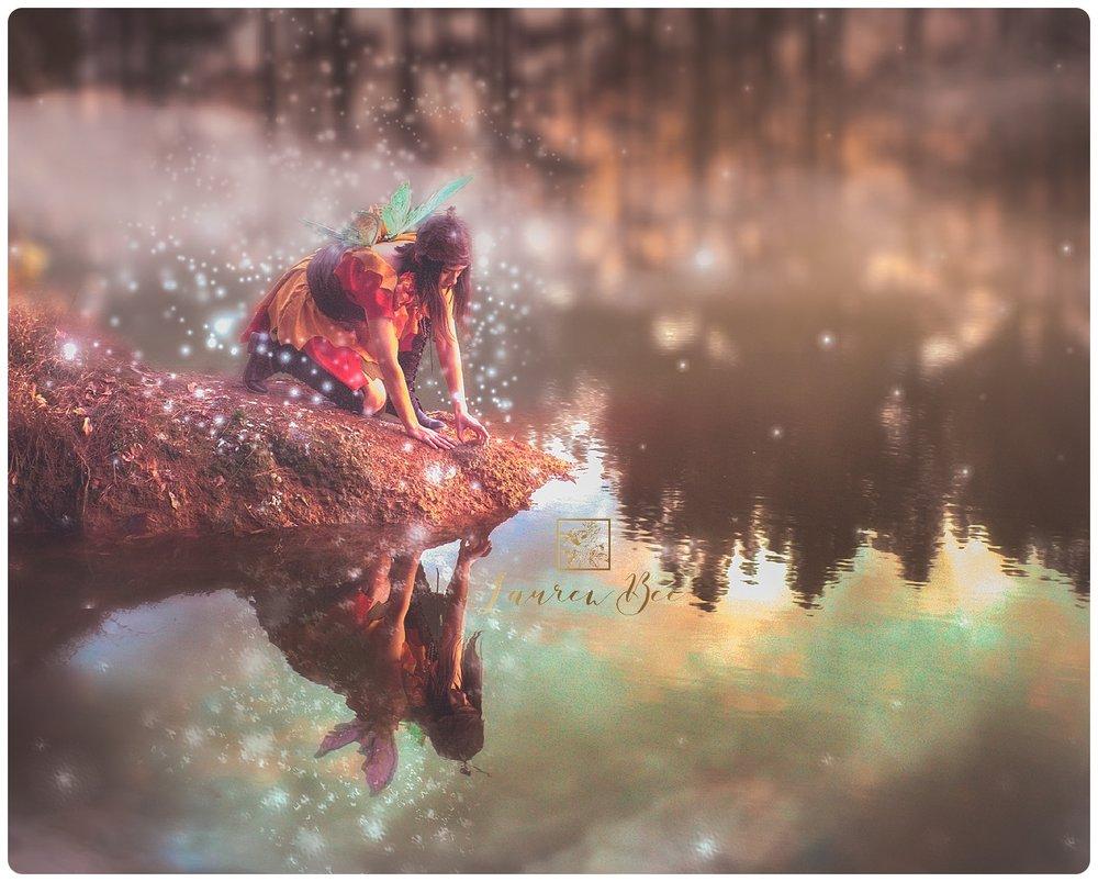 Fairy Photographer.jpg