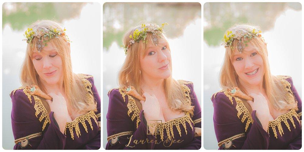 Magical Enchantress.jpg
