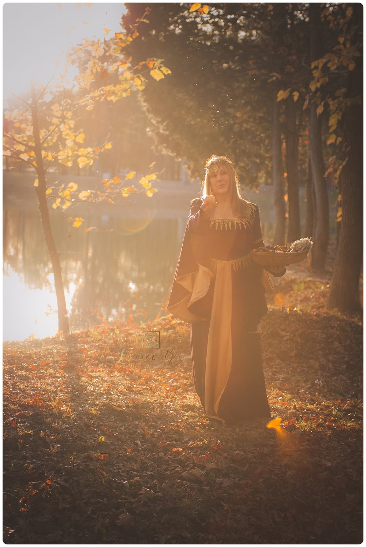 Mystical Enchantress.jpg