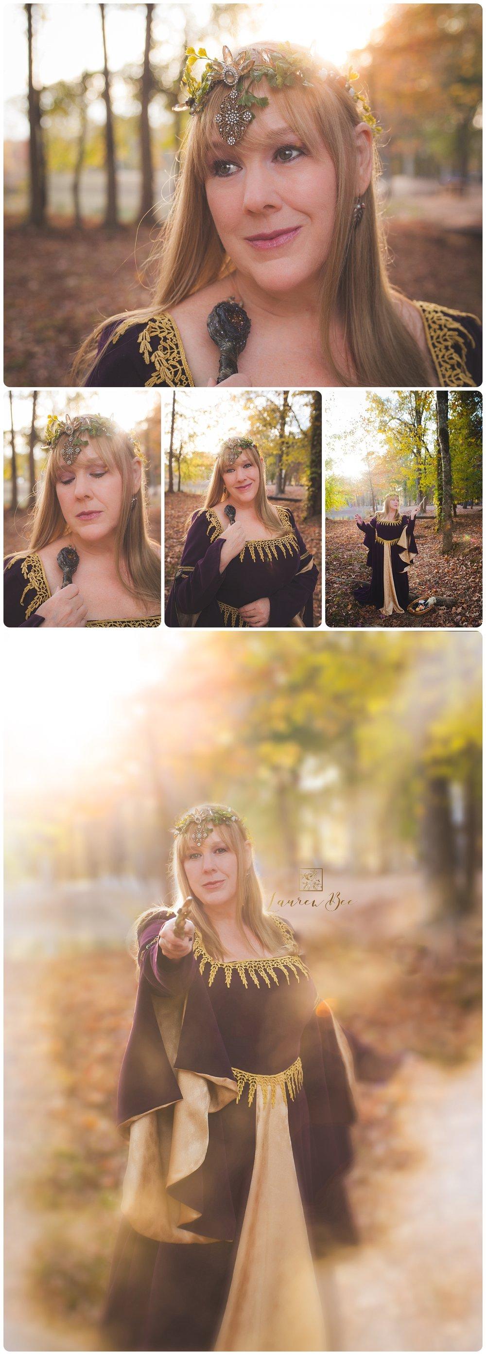 Woodland Enchantress.jpg