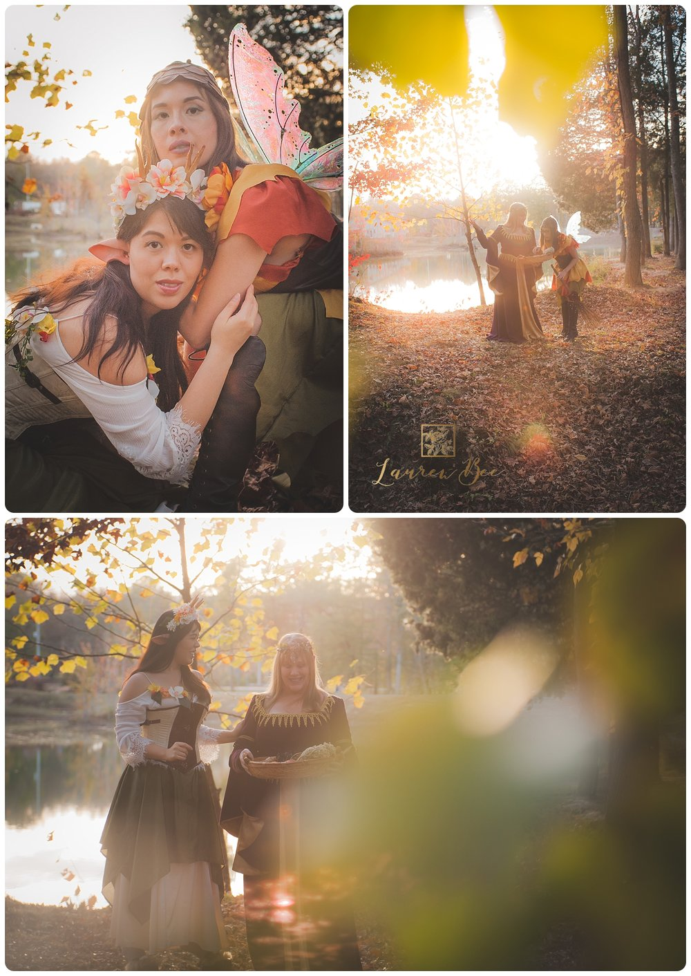 Woodland Fairytale.jpg