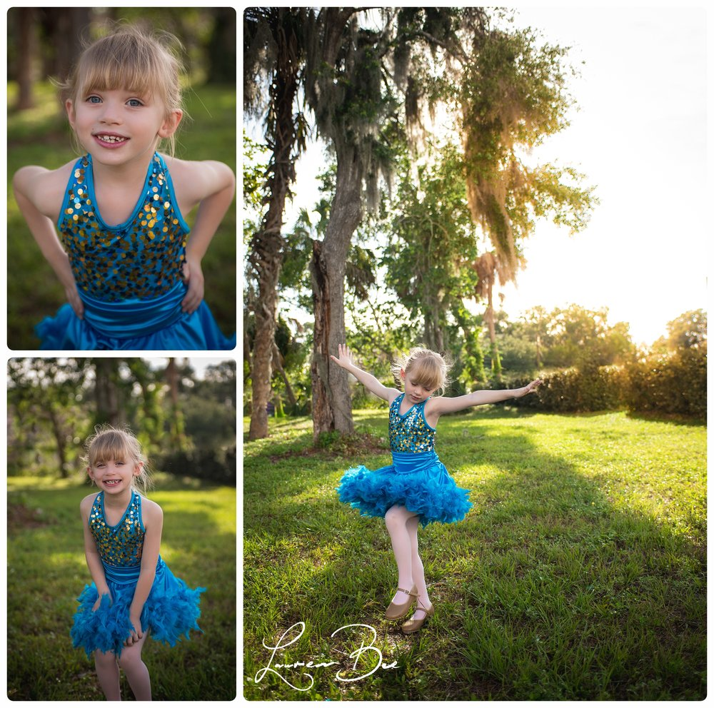Florida Family Lifestyle Photographer_0007.jpg