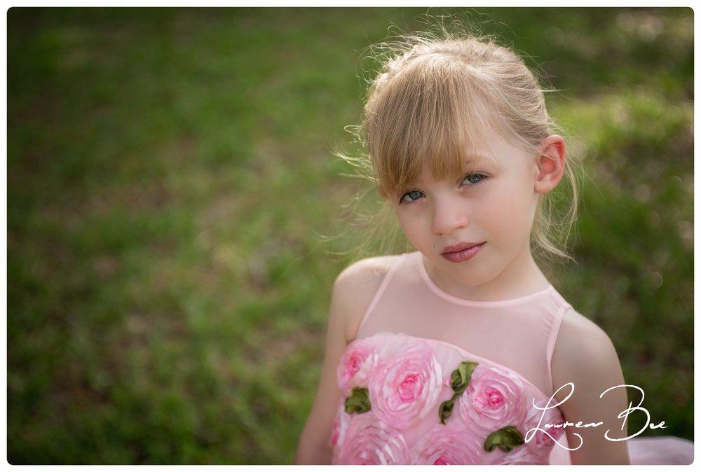 Florida Family Lifestyle Photographer_0008.jpg