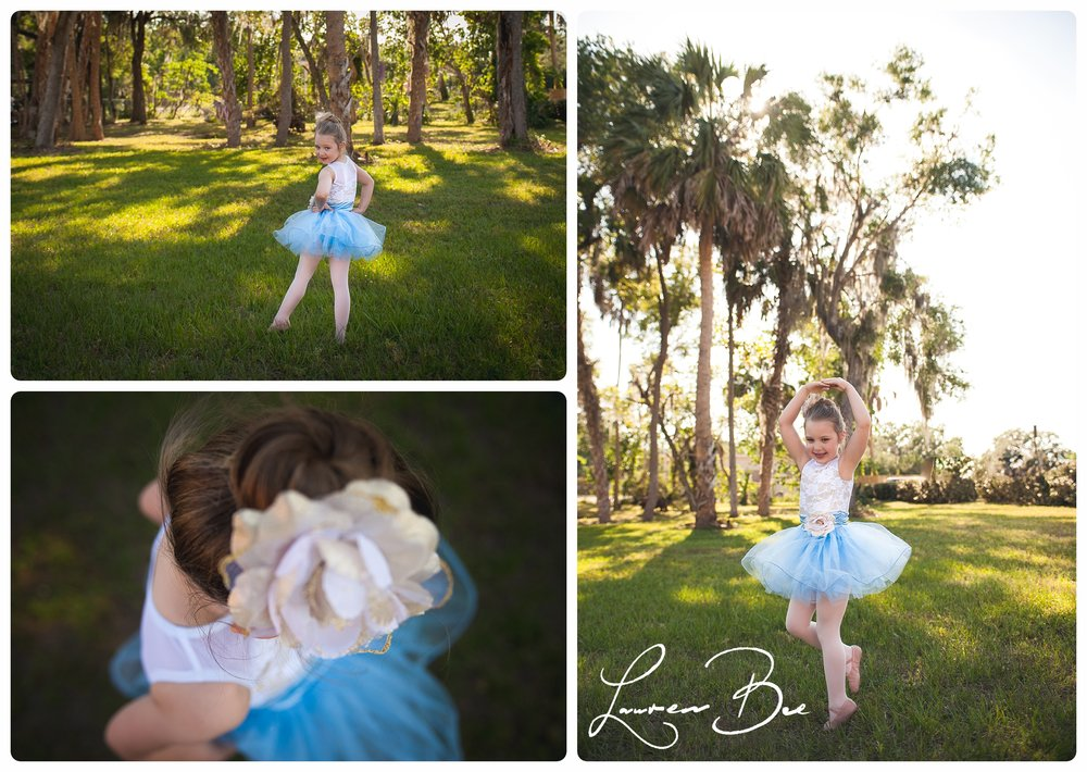 Florida Family Lifestyle Photographer_0018.jpg