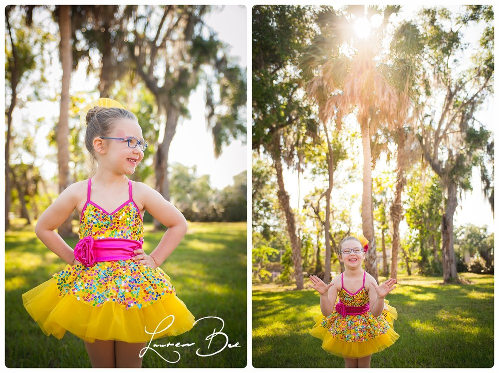 Florida Family Lifestyle Photographer_0019.jpg