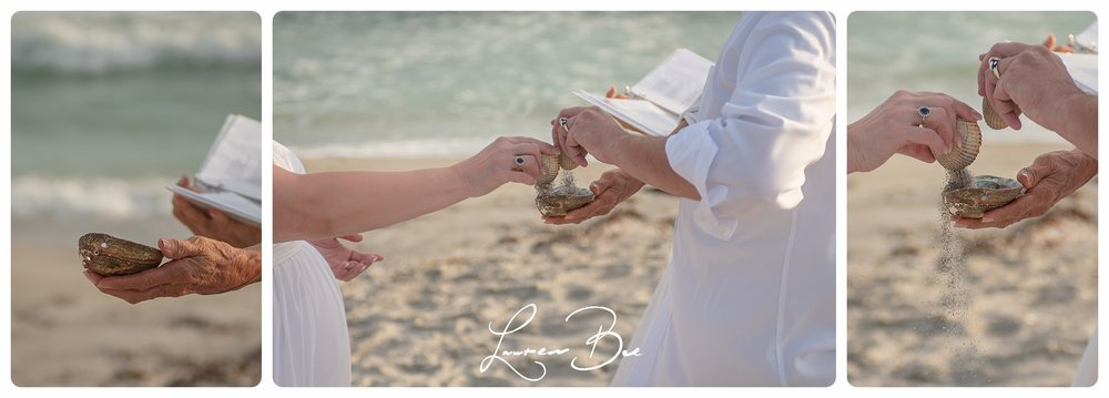 Florida Beach Wedding Photographer_0046.jpg