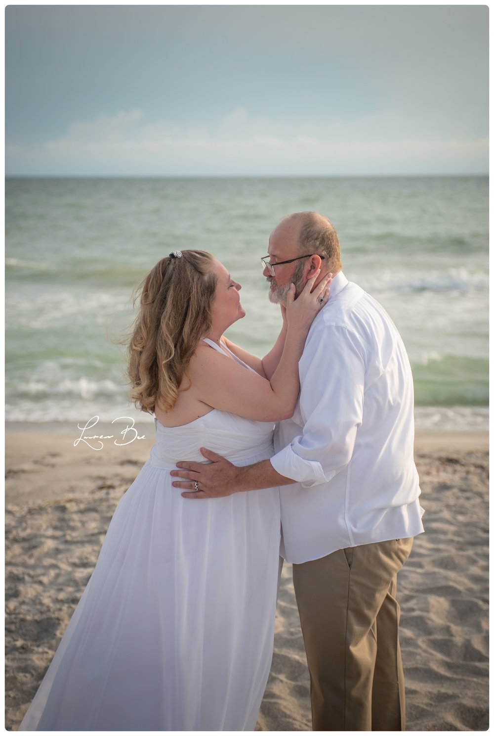 Florida Beach Wedding Photographer_0047.jpg