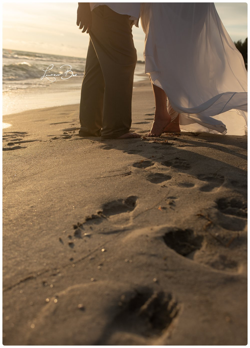 Florida Elopement Photographer_0056.jpg