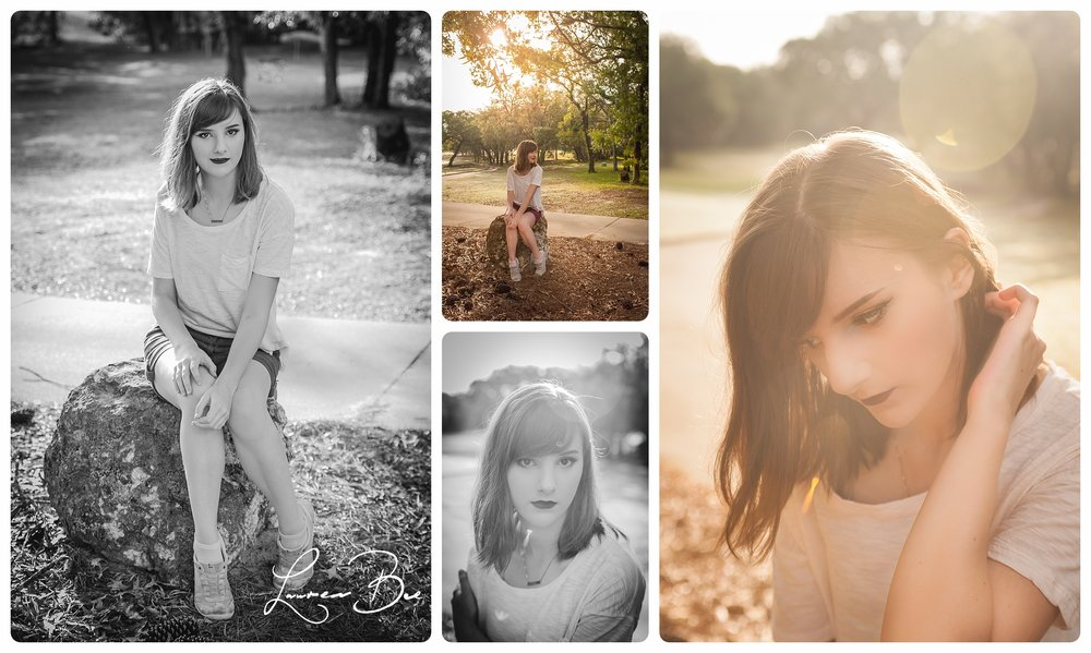 Florida Family Lifestyle Photographer_0070.jpg