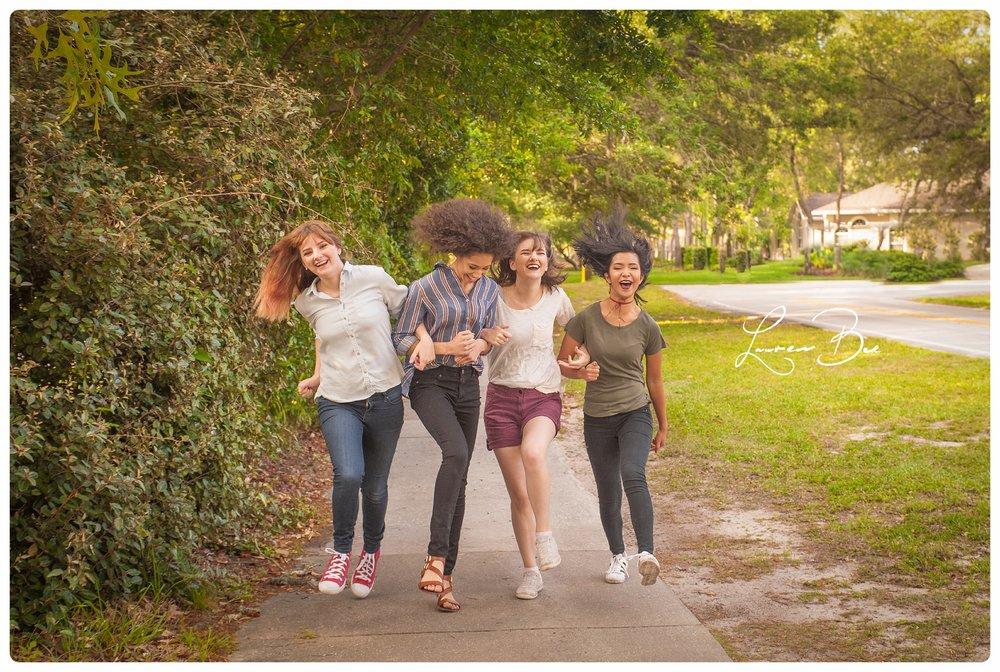 Florida Family Lifestyle Photographer_0071.jpg