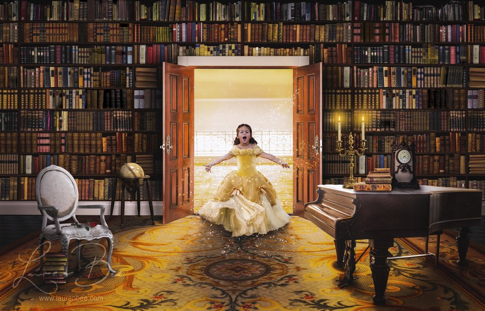 BELLE'S LIBRARY.jpg