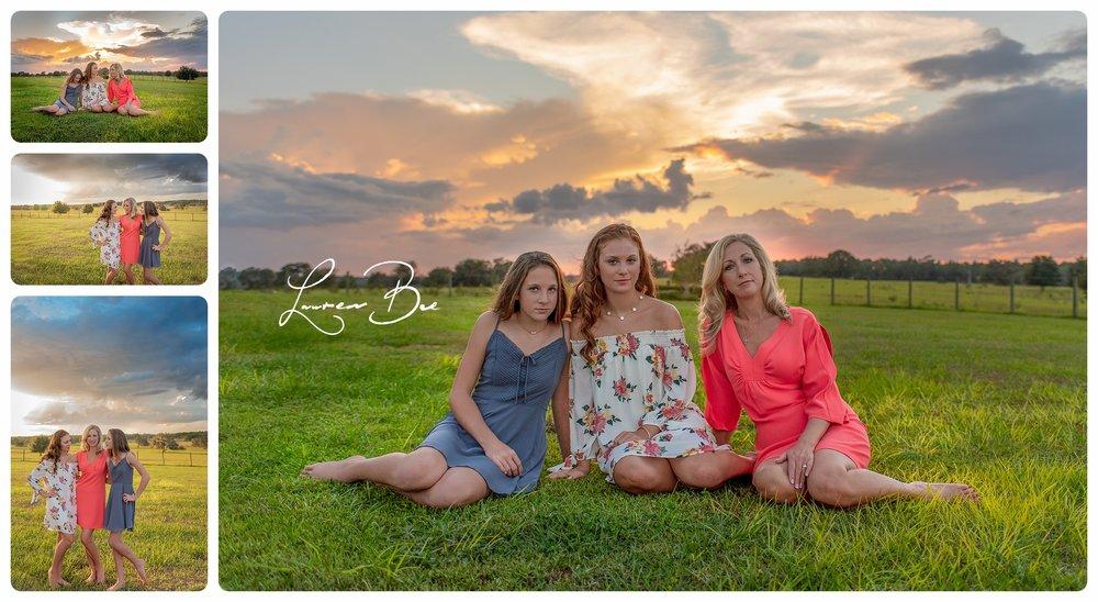 Florida Family Lifestyle Photographer_0148.jpg