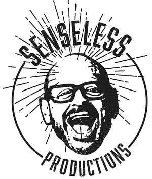 SENSELESS PRODUCTIONS