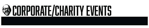 corporate-charity- events header.jpg