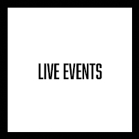 liveeventsbox.jpg
