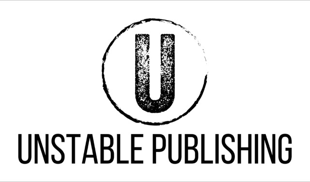 unstable publishing.jpeg