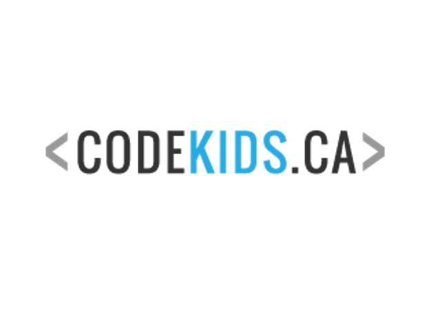 http://www.codekids.ca/   Code Kids is a documentary following the journey towards seeing kids being taught coding in schools once again in Canada's Maritime provinces.  With the happy ending already set as a goal, will support for the movement gain the  necessary steam to make this a reality?   Will the amazing results seen in Estonia and Finland inspire those back home and will Canada's eastern-most provinces decide to take the lead in a global race to fill the millions of tech jobs, that at current rates, will not be filled in years to come without more kids choosing coding and tech as a career?  Meet the supporters and volunteers behind this grassroots movement that's sweeping the globe and follow individual kids and how their lives have been changed by pursuing their dreams.""