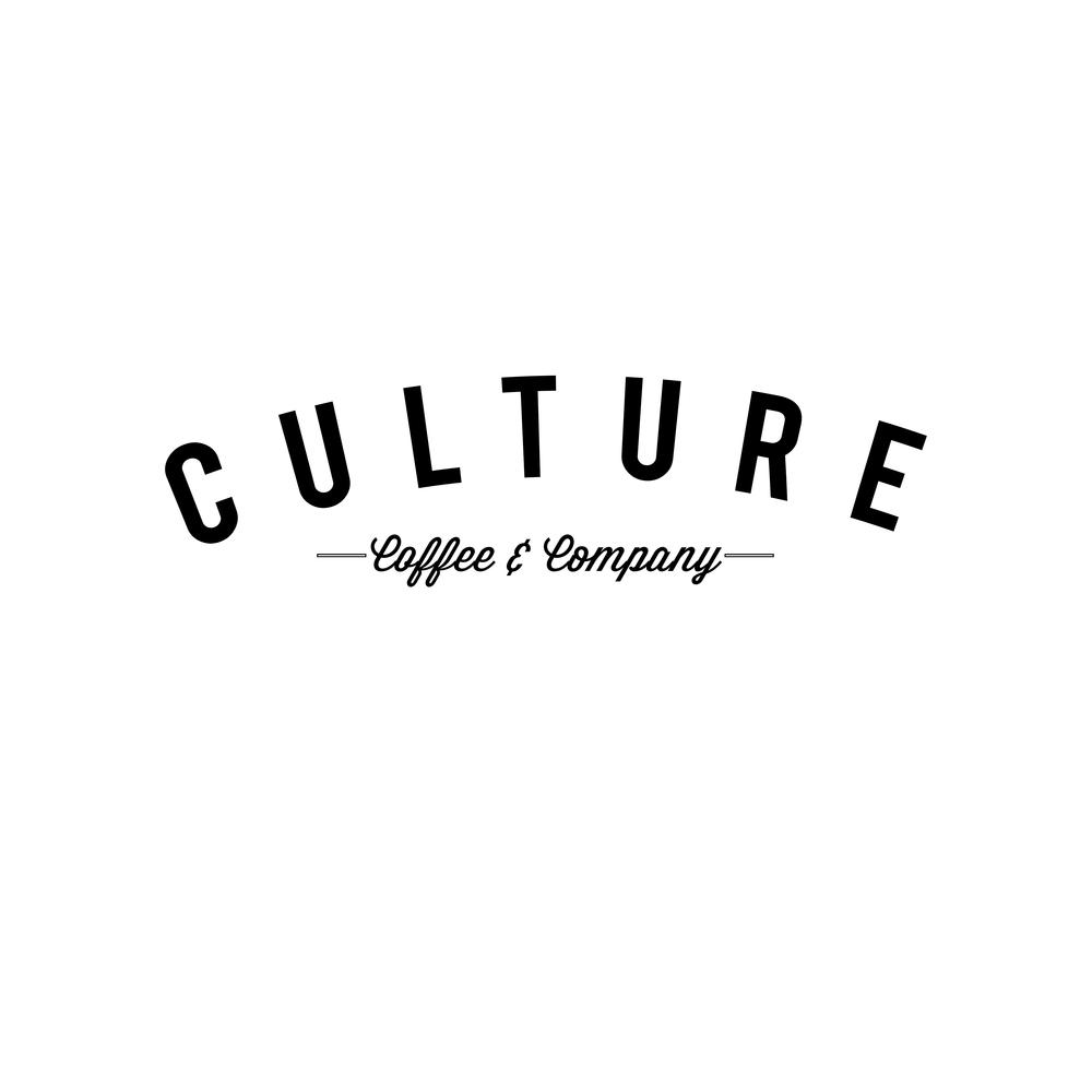 Culture Coffee 1.jpg