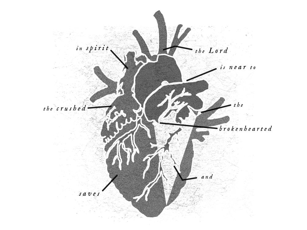 Heart black.jpg